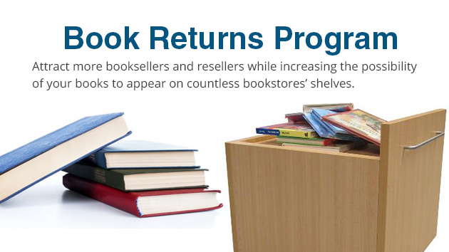 Book Returns Program