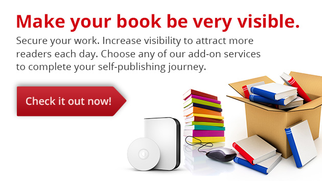 BookVenture Publishing Announces New Add-on Services