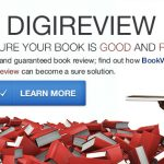 BookVenture Introduces Book DigiReview