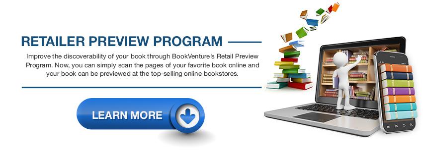 Retailer Preview Program