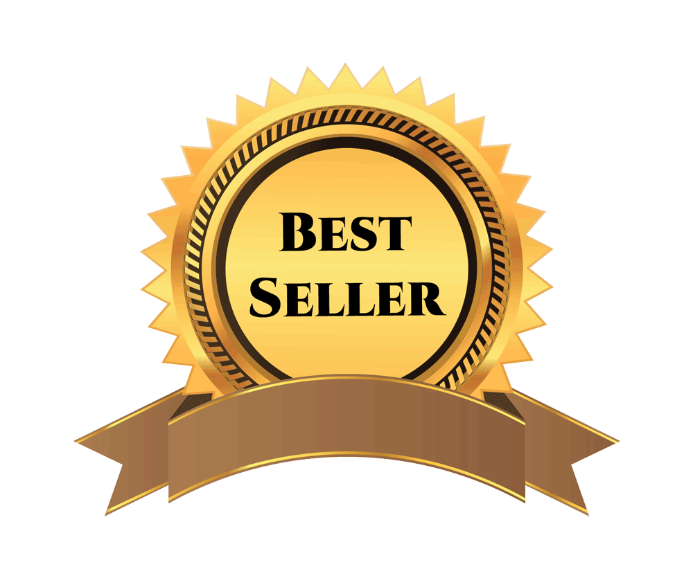 how to be a bestseller with bookventure bookventure blog