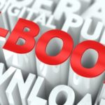 6 Tips on how to increase eBook sales!