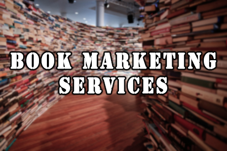 BookVenture's Top Book Marketing Services in 2017
