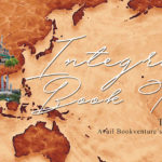 BookVenture releases an exciting new international service!
