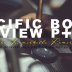 BookVenture offers a Whole New Book Review Service!