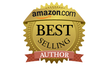 Bestseller Self-Publishing Author