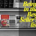 Bestseller's list