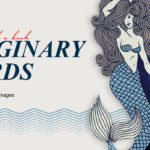 BookVenture Celebrates Book Lover's Day with Imaginary Words Promo