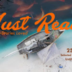 'Must Reads' Promo Helps Books Become All-Time Favorites