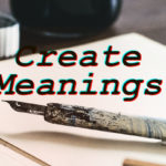 BookVenture Enhances The Vocabulary With Create Meanings