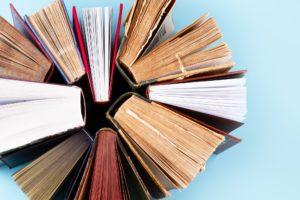 book publishing options
