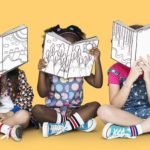 Highly Effective Self-publishing Tips For Children's Book Writers!