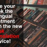 book translation blog banner
