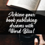 word bliss banner
