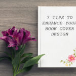 book cover design tips banner