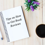 tips on how to get book reviews